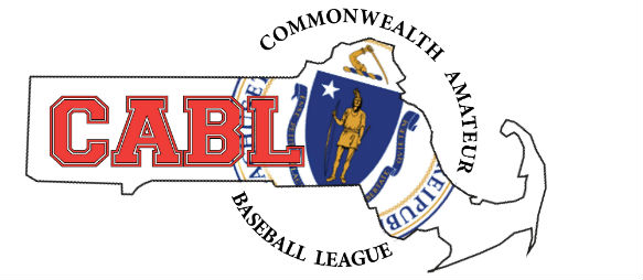 Commonwealth Amateur Baseball League