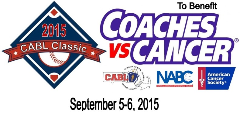 CABL Classic- $3000 Raised to Fight Cancer