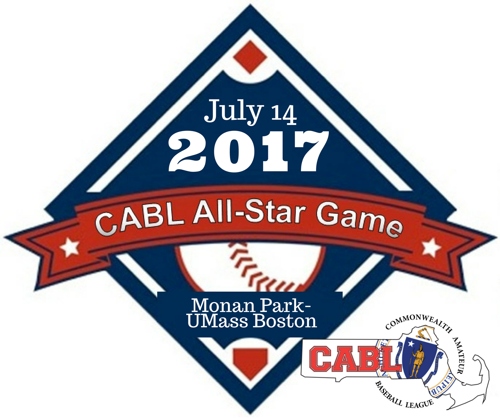 Congratulations to the 2017 CABL All-Star Teams
